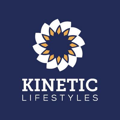 KineticLifeStyles